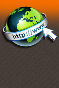 Web | Sites internet et page Face Book